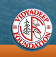 :: Welcome to VidyaDeep Foundation ::
